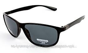 Солнцезащитные очки Polar Sport P6503-C3