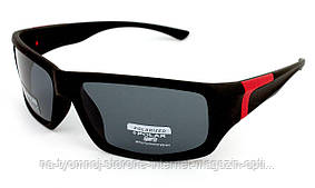 Солнцезащитные очки Polar Sport P6502-C4
