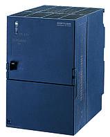 307-1EA00 Источник питания для модулей S7-300 Simatic