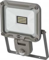 Прожектор светодиодный JARO 2000 P 1870 лм, 20 В, IP44, инфракрасный датчик;, фото 1