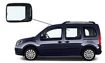 Боковое стекло короткая база Mercedes-Benz Citan 2012-2019 переднее левое