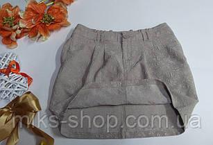 Качественная юбка ORSAY Размер 38, фото 2
