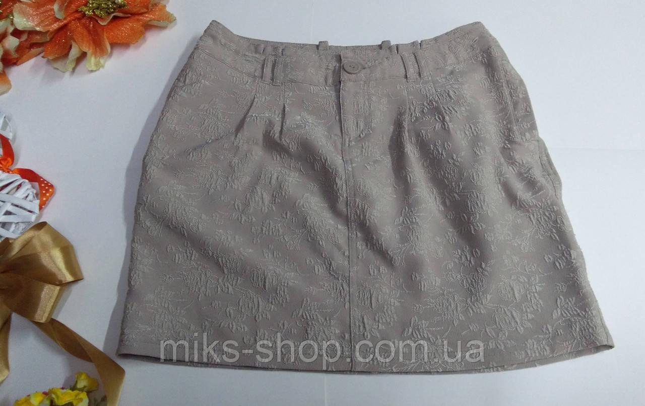 Качественная юбка ORSAY Размер 38