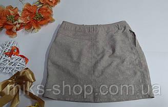 Качественная юбка ORSAY Размер 38, фото 3