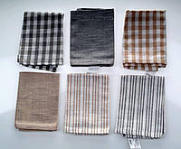 Набор полотенец хлопокKURULAMA  30*30-6шт. фирмы PAVIY (Турція)