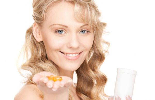 Что искать в бьюти-комплексах. 7 полезных веществ для вашей красоты