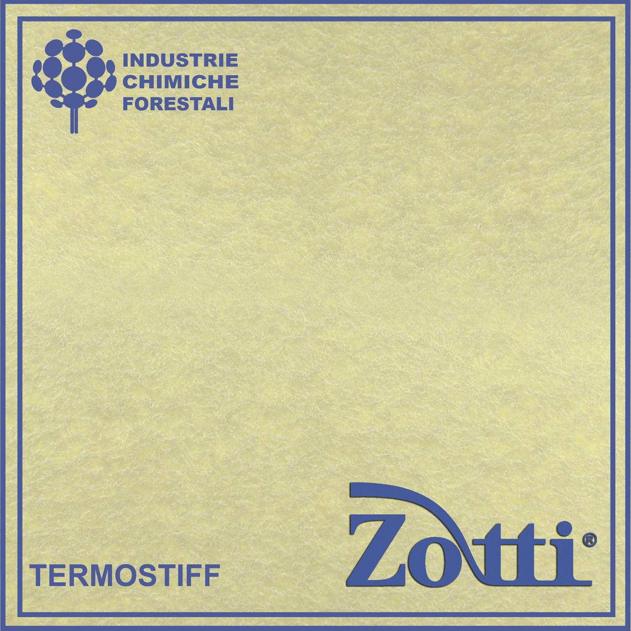Термогранитоль/термопласт TERMOSTIFF. (Италия)