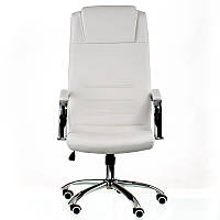 Кресло Special4You Linda White (E5616), фото 1