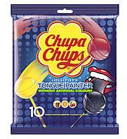 Леденцы Chupa Chups Zungen-Maler