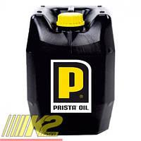 PRISTA MVK-1 150 20л Компрессорное масло