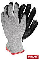 Перчатки REIS RECO