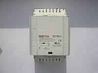 Балласт Vossloh-Schwabe NaHj 600Вт для ламп ДнаТ  (Германия)