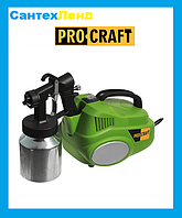 Краскопульт Procraft PSE-950