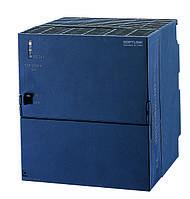 307-1KA01 Модуль питания PS307