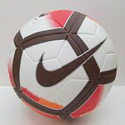 Как устроен рынок футбольных мячей ?