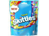 Драже Skittles Tropical 174 g