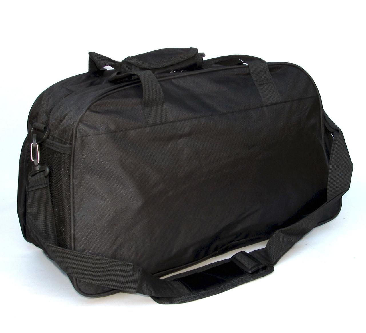"""a677851a168c Купить дорожную сумку """"ADIDAS"""