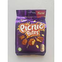 Конфеты Cadbury Picnic Bites 110 g