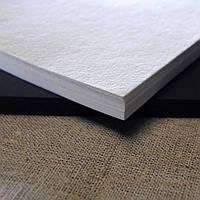 Блок акварельной бумаги. Акварельная бумага формата А5., фото 1