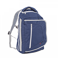 Городской рюкзак RedPoint Сrossroad BLU20 RPT284