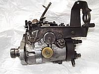 Топливный насос для DAF 400 2.5 D 1989/1998. Тнвд Лукас на ДАФ 400.