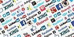 ANFISA7 в соціальних мережах