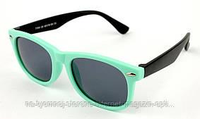 Детские солнцезащитные очки Polar T1761-C8