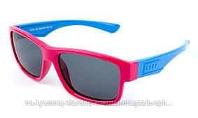 Детские солнцезащитные очки Polar T1635-C5