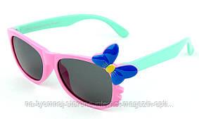 Детские солнцезащитные очки Polar S8170-C3
