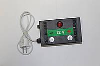 Блок питания Pulse 12 вольт, 100Вт 8А