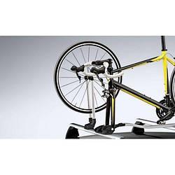 Оригинальный фиксатор BMW для гоночного велосипеда, замыкается, артикул 82722150270