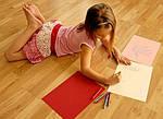 Теплый пол в детскую комнату: особенности установки