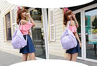 Рюкзак Ромашки, фото 1