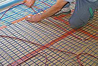 Нагревательный мат или кабели: отличия и применение