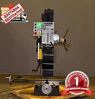 Сверлильно-фрезерный станок FDB Maschinen DM45LW, фото 1
