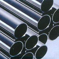 Титан металл