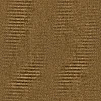 Мебельная рогожка Этна светло-корич