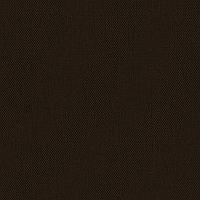 Мебельная рогожка Этна коричн