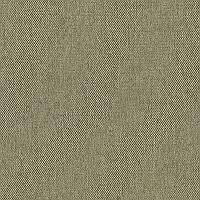 Мебельная рогожка Этна серо-коричневый
