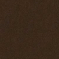 Меблева рогожка Етна рыжо-коричн