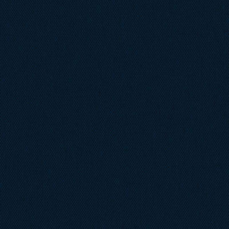 Мебельная рогожка Этна синий
