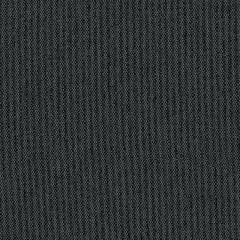 Меблева рогожка Етна темно-сірий
