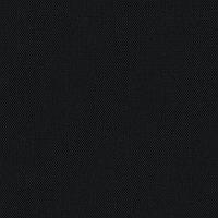 Мебельная рогожка Этна асфальт