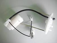 Топливный фильтр Mitsubishi Outlander XL - 1770A046