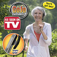 GoJo Hands Free  новый гаджет для телефона