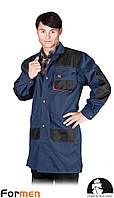 Защитный халат LH-FMN-C, фото 1