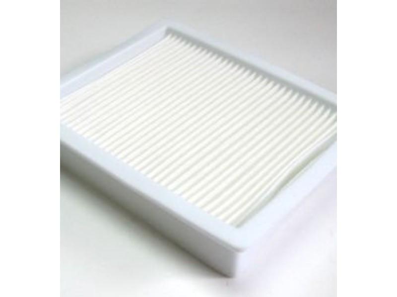 Фильтр HEPA для пылесоса Samsung (SC6500 TPE T28.6 W129.4 L1) DJ63-00900A