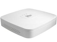 8-канальный Smart 1U сетевой видеорегистраторDH-NVR2108-S2