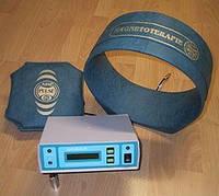 Аппарат для импульсной магнитотерапии двухканальный DIMAP D2000