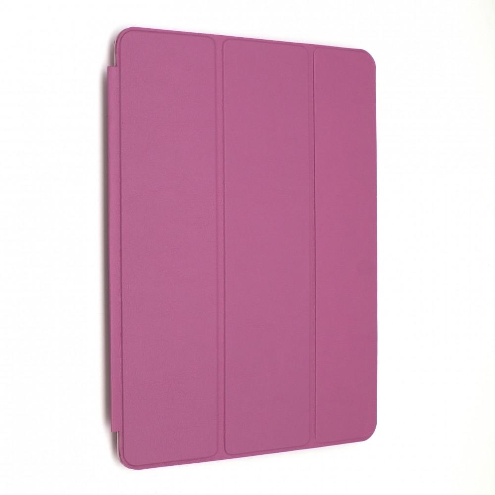 "Чехол-книжка ZBS Smart Cover Original для Apple iPad 2017 10.5"" Pink (SCOAI2017)"
